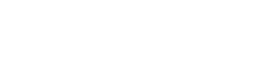 Travers Thoroughbreds Club